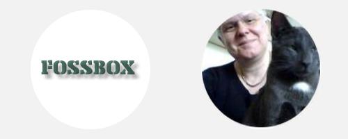 fossbox